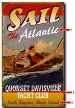 Vintage-Sailing-Personalized-Ocean-Yacht-Sign-4981