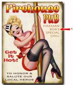Firehouse-Pub-Wood-or-Metal-Personalized-Sign-1970
