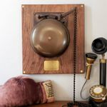 Large-Ringside-Brass-Boxing-Bell-on-Plaque--Second--13827