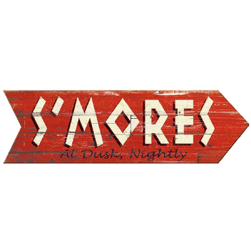 S-mores-Personalized-Wood-Arrow-Sign-12892-5