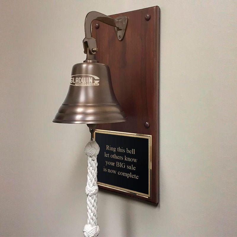 Business-Sales-Plaque-Bell-11208-5
