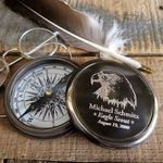 Eagle-Scout-Brass-Compass-11419-5