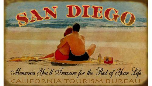 Memories Youll Treasure Romantic Personalized Beach Sign