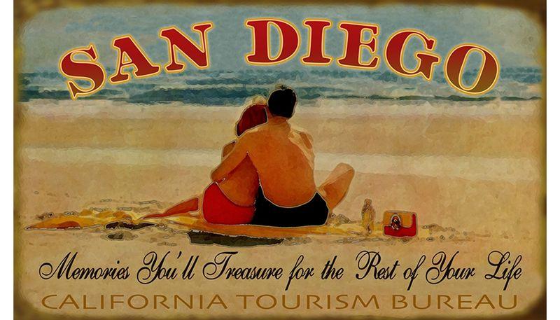 Memories-You-ll-Treasure-Romantic-Personalized-Beach-Sign-481