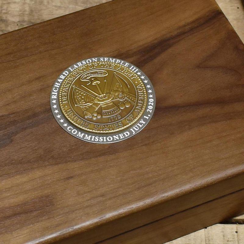 Personalized-Army-Commemorative-Keepsake-Box-1239
