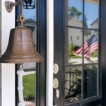 10-Inch-Brass-Engravable-Wall-Bell--16-pounds-5052-5