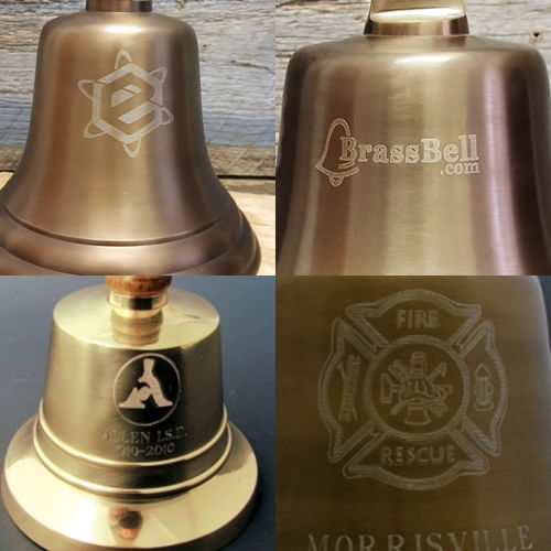 10-Inch-Brass-Engravable-Wall-Bell--16-pounds-5017-3