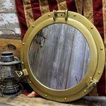 Bronzed-Porthole-Mirror-20--7273