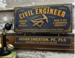 Civil-Engineer-Wood-Sign-with-Optional-Personalization-14091