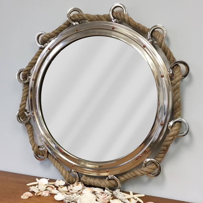Large-Porthole-Mirror-With-Rope-33-Inch--Second--10640