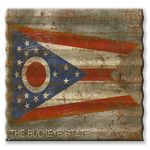 Ohio-State-Flag-Corrugated-Metal-Sign-13257