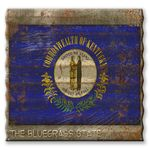 Kentucky-State-Flag-Corrugated-Metal-Sign-13245
