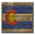 Colorado-State-Flag-Corrugated-Metal-Sign-13194