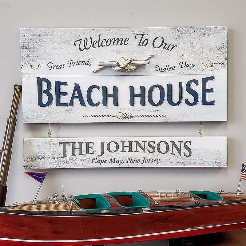 Beach-House-Wood-Sign-With-Optional-Personalization-13850