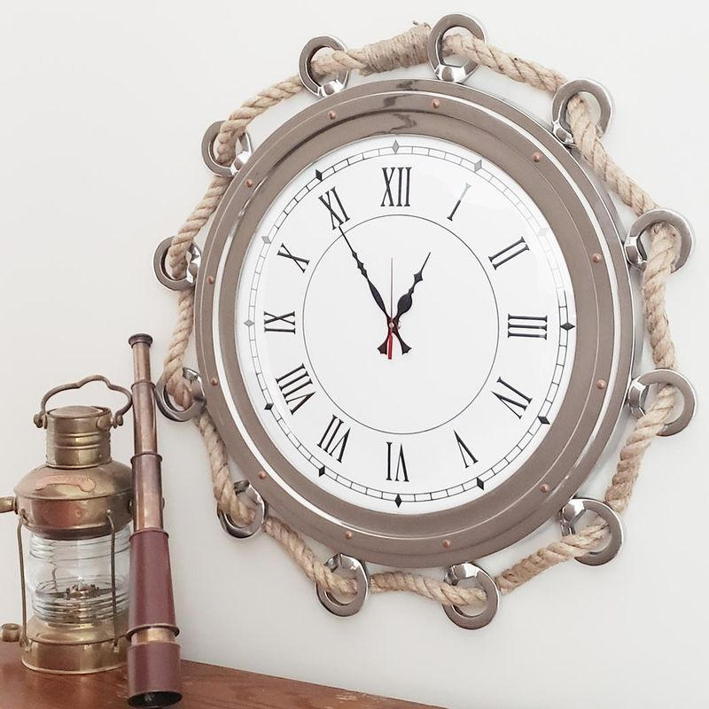 24-Inch-Porthole-Clock-with-Rope-7506