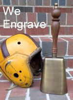 Antiqued-Brass-Cow-Bell-with-Wood-Handle-12340
