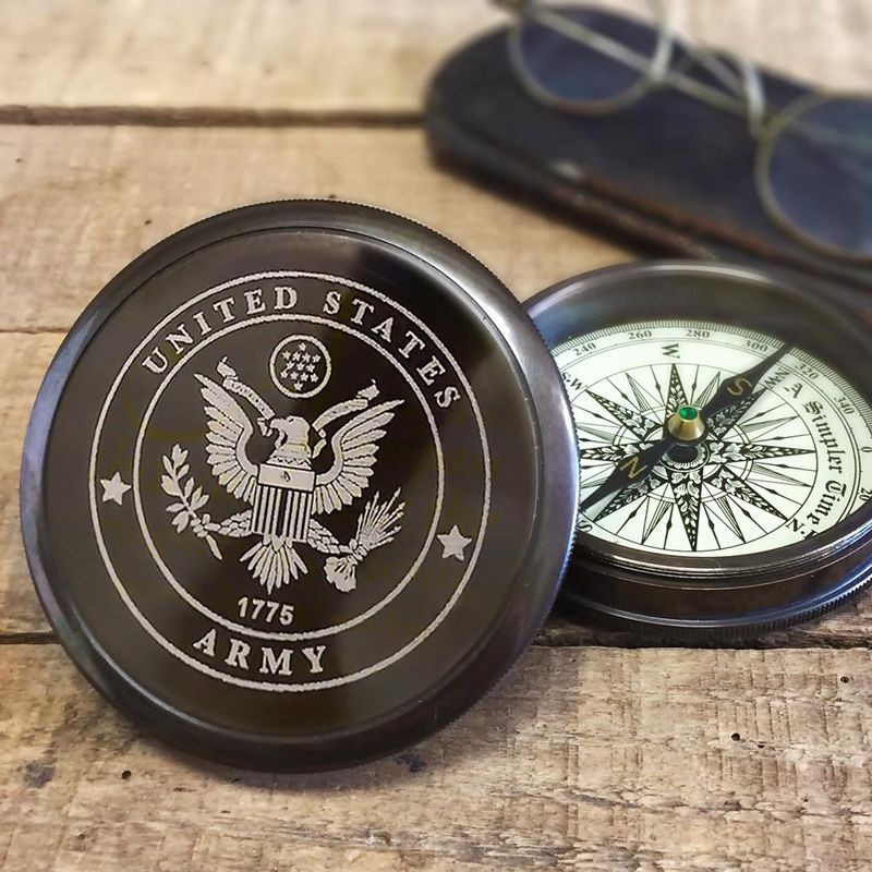 Army-Compass-11540
