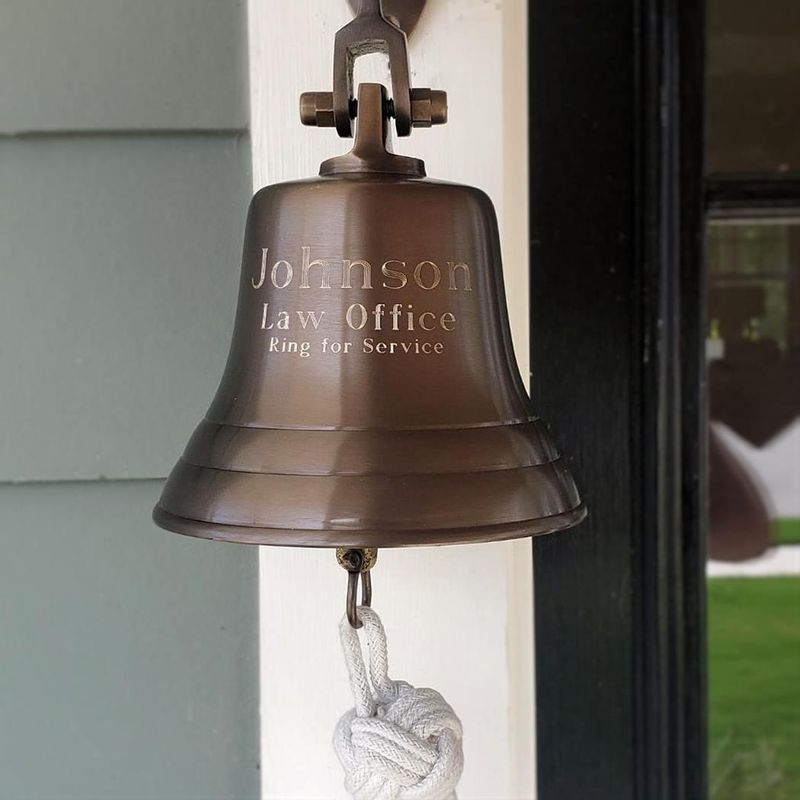 5-Inch-Brass-Engravable-Wall-Bell---2-5-pounds-6054
