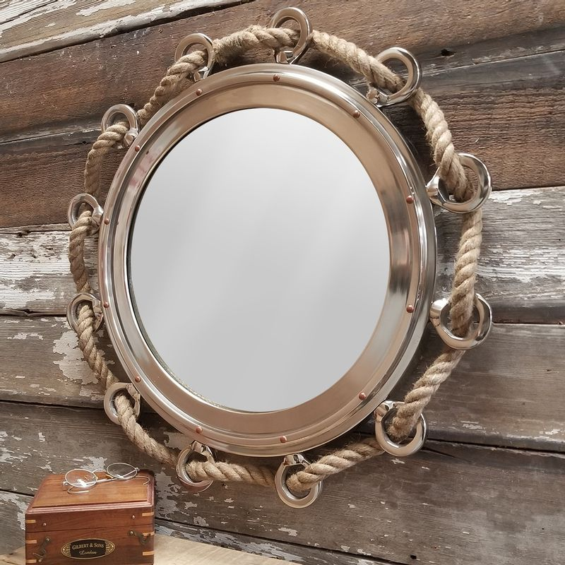 23-Inch-Porthole-Mirror-With-Rope-14547-5