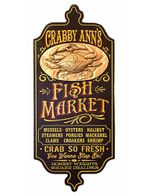 Fish-Market-Personalized-Sign-14482-5