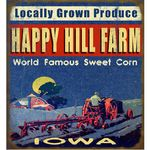 Locally-Grown-Produce-Personalized-Sign-14172-5
