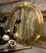 Large-20-Inch-Polished-Brass-Porthole-Mirror-582-5