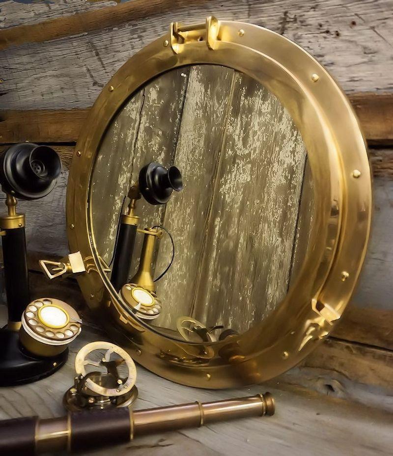 Large-20-Inch-Polished-Brass-Porthole-Mirror-582-5