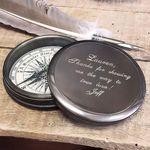 Antiqued-Brass-Compass-10072-5