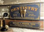 Dentistry-Wood-Plank-Sign-with-Optional-Personalization-13803-5