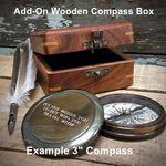 -No-Path--Emerson-Quote-Compass-14412-5