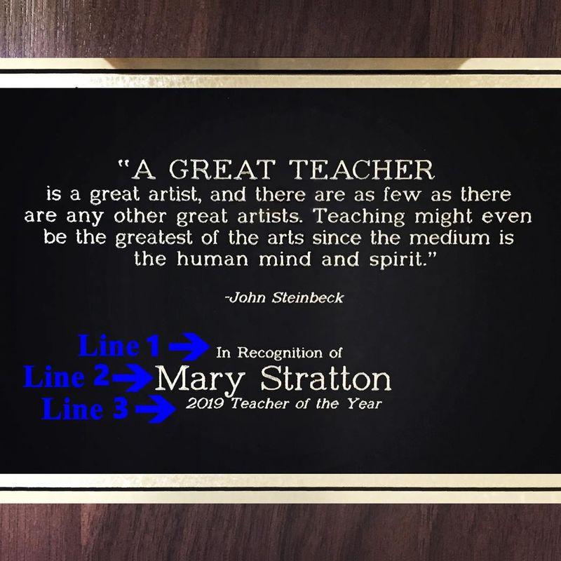 9-Inch-Teacher-Hand-Bell-On-Plaque-7734-5