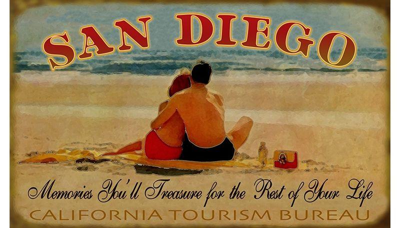 Memories-You-ll-Treasure-Romantic-Personalized-Beach-Sign-481-5