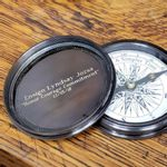Army-Compass-11540-5