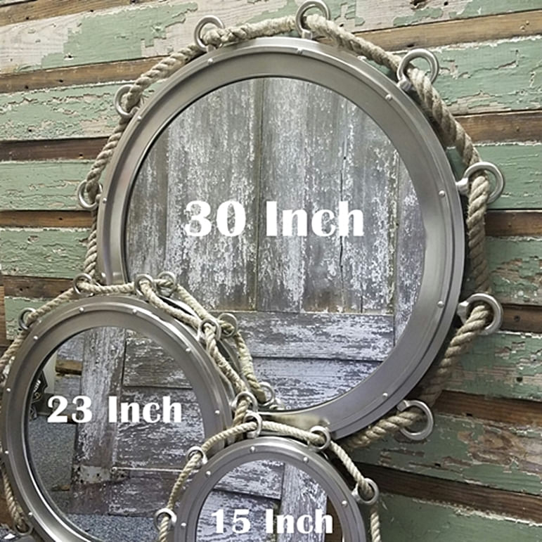 15-Inch-Porthole-Mirror-With-Rope-14546-3