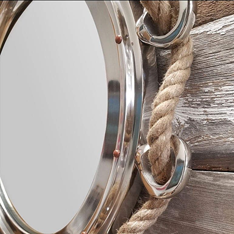 23-Inch-Porthole-Mirror-With-Rope-14547-3