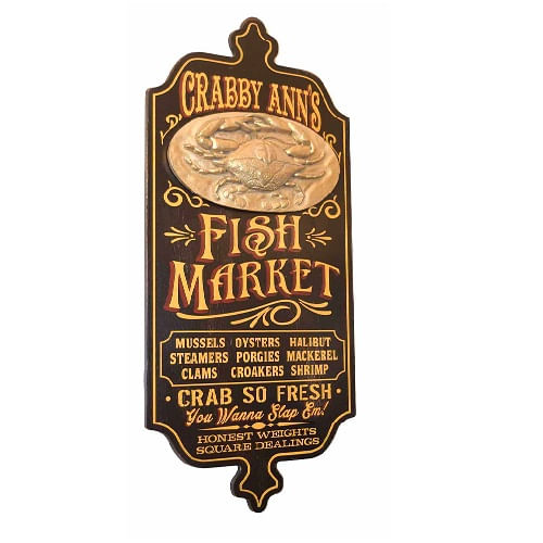 Fish-Market-Personalized-Sign-14482-3