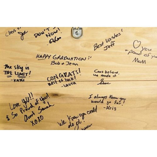 Orthodontist-Wood-Plank-Sign-with-Optional-Personalization-14473-3
