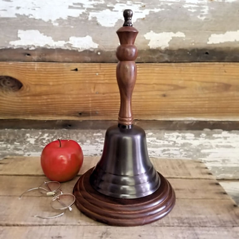 Large-Bronze-Patina-Brass-Hand-Bell---11-Inch-6063-3