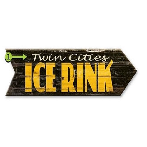 Personalized-Ice-Rink-Vintage-Wood-Arrow-14221-3