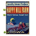 Locally-Grown-Produce-Personalized-Sign-14172-3