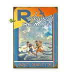 Enjoy-Life-Personalized-Beach-Sign-14163-3