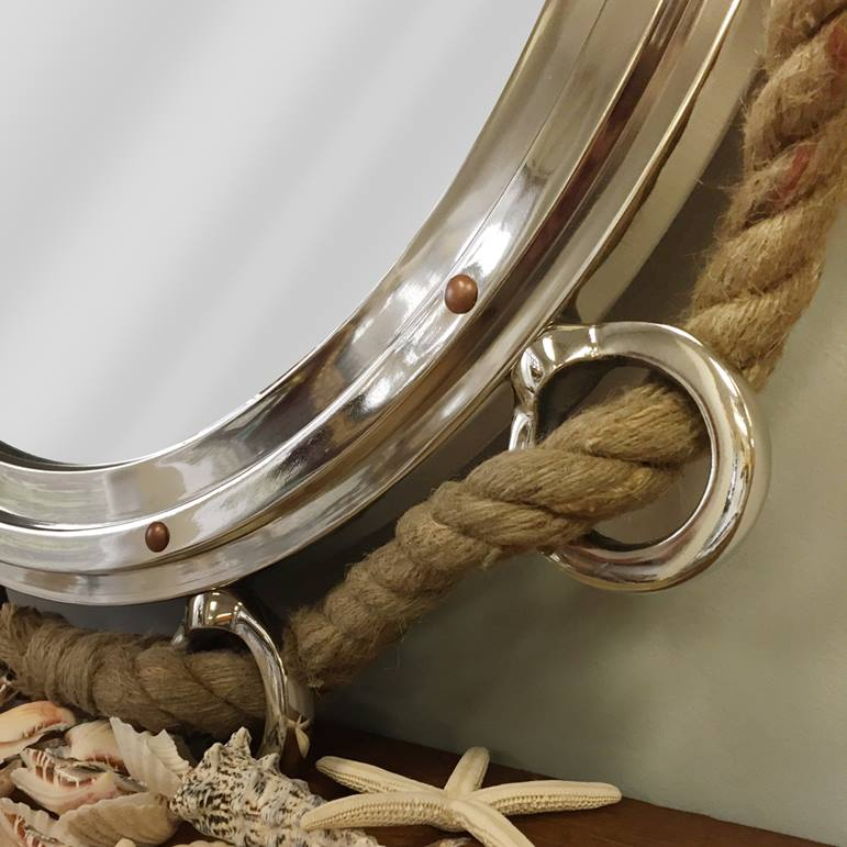 Large-Porthole-Mirror-With-Rope-33-Inch-14548-3