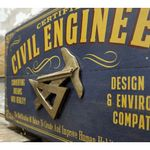 Civil-Engineer-Wood-Sign-with-Optional-Personalization-14091-3