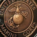 American-Flag-with-US-Marine-Seal-15132-3