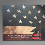 Eagle-and-Flag-Wood-Triptych-51-3