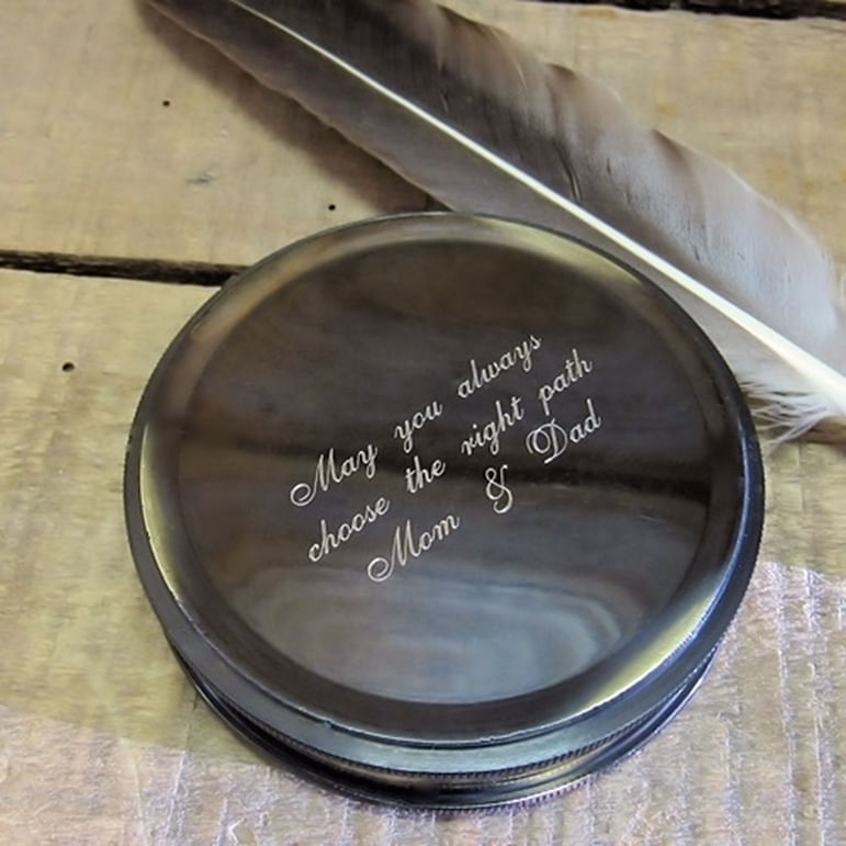 Antiqued-Brass-Compass-10072-3
