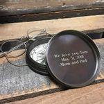 Henry-David-Thoreau-Quote-Brass-Compass-8991-3