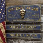 Attorney-At-Law-Wood-Plank-Sign-with-Optional-Personalization-13801-3