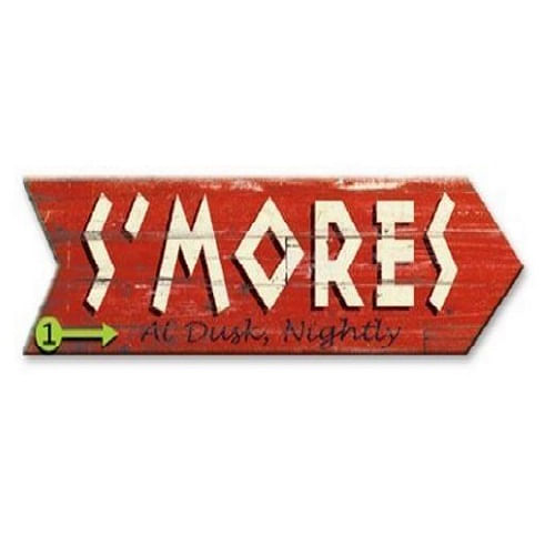S-mores-Personalized-Wood-Arrow-Sign-12892-3
