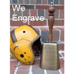 Antiqued-Brass-Cow-Bell-with-Wood-Handle-12340-3